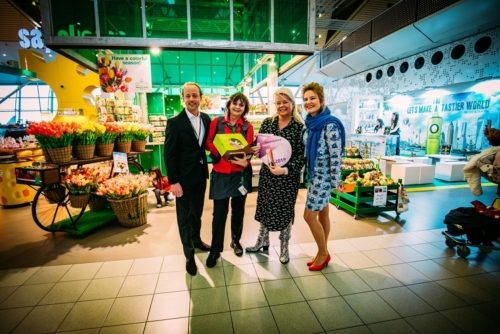 NATHANREINDS Schiphol Business Awards HR 13